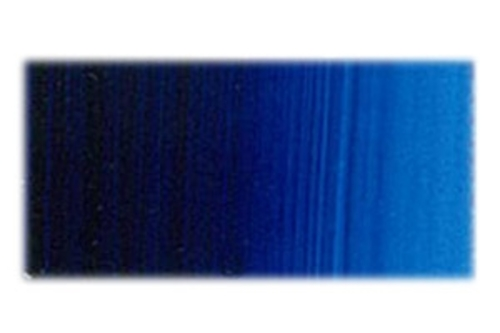 ホルベイン アクリリック6号(20ml) インダンスレンブルー(AU075)