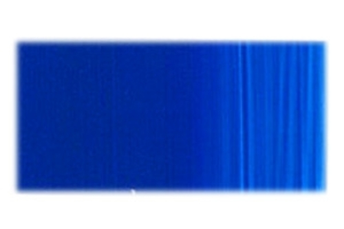 ホルベイン アクリリック6号(20ml) コバルトブルーヒュー(AU076)