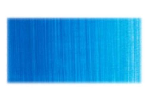 ホルベイン アクリリック6号(20ml) マンガニーズブルーノーバ(AU077)