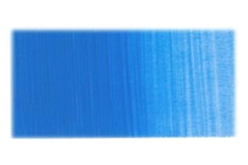 ホルベイン アクリリック6号(20ml) セルリアンブルー(AU078)
