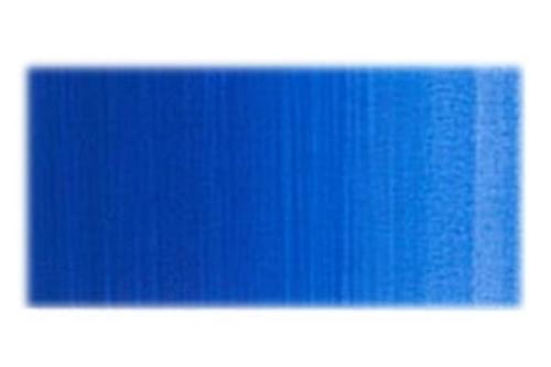 ホルベイン アクリリック6号(20ml) コバルトブルー(AU079)