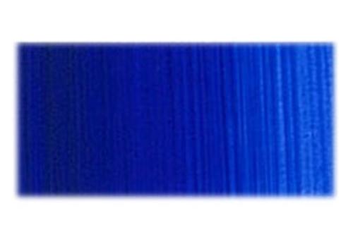 ホルベイン アクリリック6号(20ml) ウルトラマリンブルー(AU081)