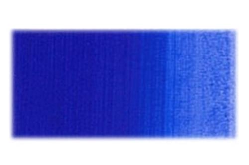 ホルベイン アクリリック6号(20ml) ウルトラマリンディープ(AU082)