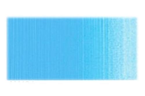 ホルベイン アクリリック6号(20ml) アクアブルー(AU084)