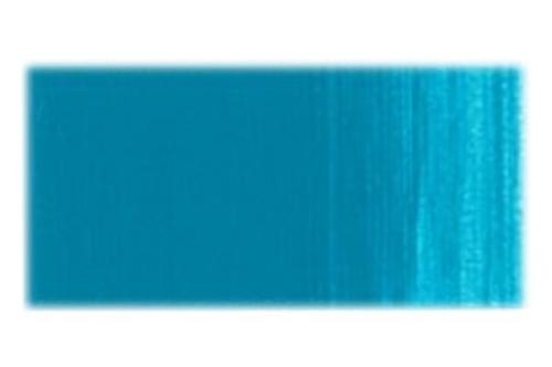ホルベイン アクリリック6号(20ml) コンポーズブルーNo.1(AU086)