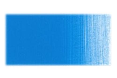 ホルベイン アクリリック6号(20ml) コンポーズブルーNo.2(AU087)