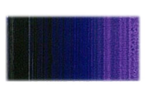 ホルベイン アクリリック6号(20ml) ジオキサジンバイオレット(AU091)