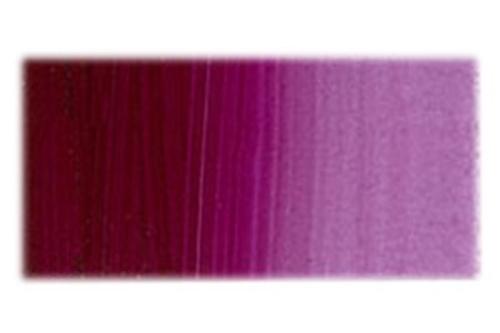 ホルベイン アクリリック6号(20ml) キナクリドンバイオレット(AU095)