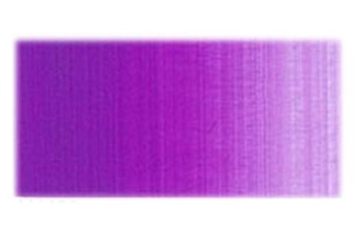 ホルベイン アクリリック6号(20ml) コバルトバイオレット(AU099)