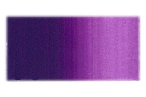 ホルベイン アクリリック6号(20ml) アメジスト(AU100)