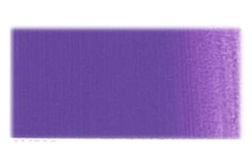 ホルベイン アクリリック6号(20ml) コンポーズバイオレット(AU103)