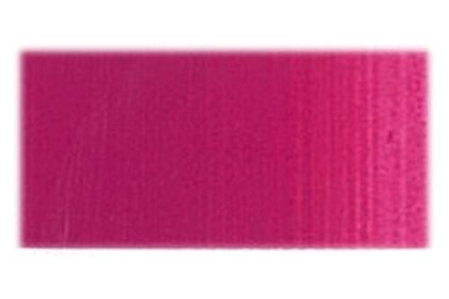ホルベイン アクリリック6号(20ml) コンポーズローズ(AU104)