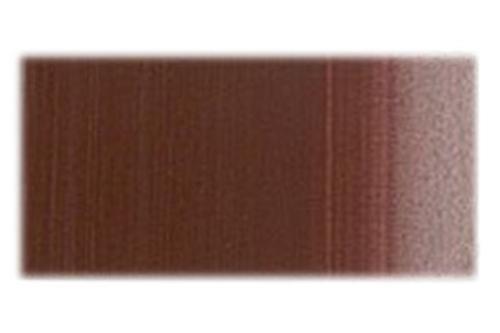 ホルベイン アクリリック6号(20ml) マースバイオレット(AU107)