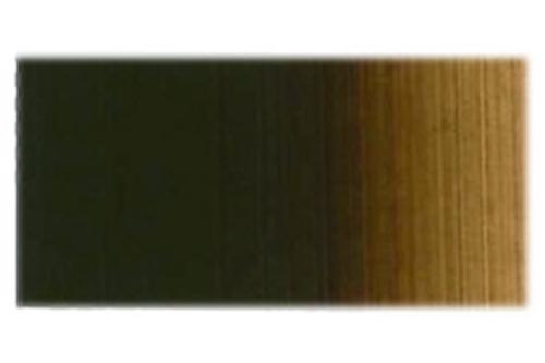 ホルベイン アクリリック6号(20ml) ローアンバー(AU115)