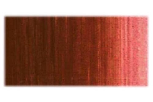 ホルベイン アクリリック6号(20ml) レッドオーカー(AU117)