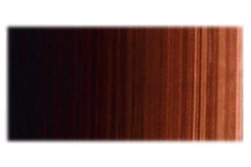 ホルベイン アクリリック6号(20ml) イミダゾロンブラウン(AU119)