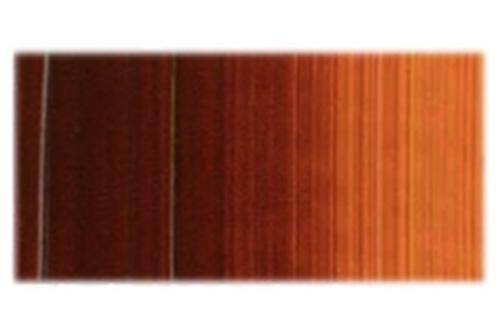 ホルベイン アクリリック6号(20ml) キナクリドンゴールド(AU120)