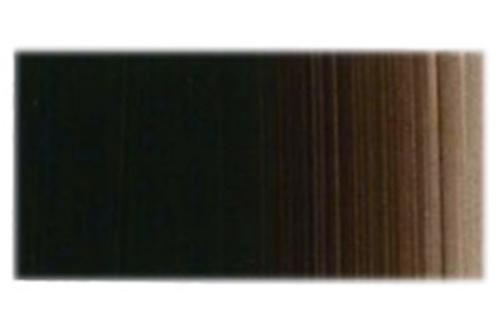 ホルベイン アクリリック6号(20ml) セピア(AU121)
