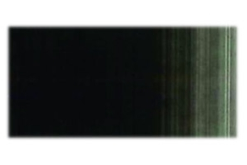 ホルベイン アクリリック6号(20ml) アイボリブラック(AU131)