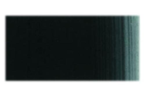 ホルベイン アクリリック6号(20ml) マースブラック(AU132)