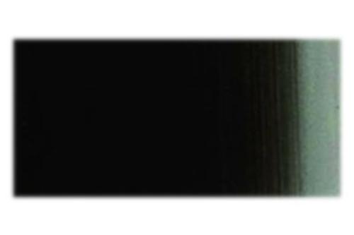 ホルベイン アクリリック6号(20ml) ランプブラック(AU133)