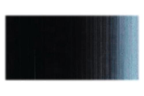 ホルベイン アクリリック6号(20ml) ペインズグレイ(AU135)