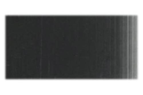 ホルベイン アクリリック6号(20ml) グレイV-3(AU136)