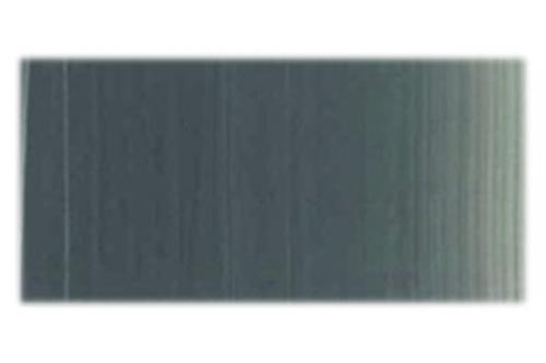 ホルベイン アクリリック6号(20ml) グレイV-5(AU137)