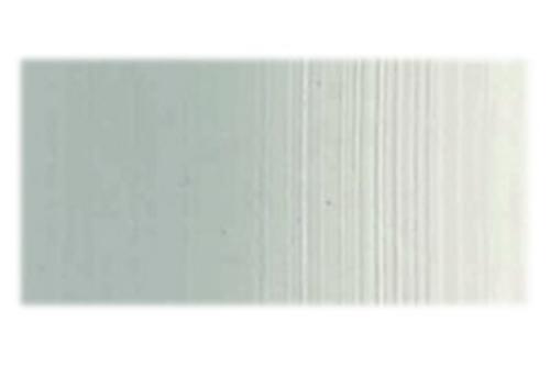 ホルベイン アクリリック6号(20ml) グレイV-7(AU138)