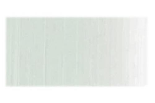 ホルベイン アクリリック6号(20ml) グレイV-8(AU139)