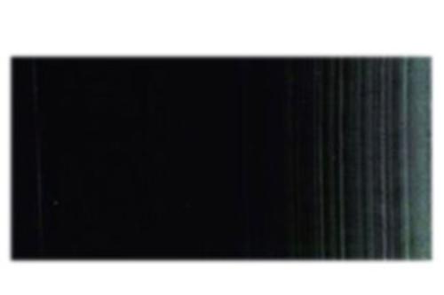 ホルベイン アクリリック6号(20ml) プライマリーブラック(AU154)
