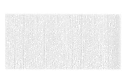 ホルベイン アクリリック6号(20ml) パールホワイト(AU161)