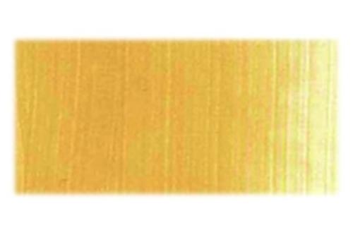 ホルベイン アクリリック6号(20ml) パールゴールド(AU162)
