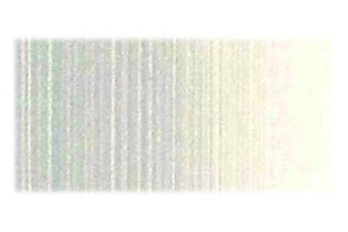 ホルベイン アクリリック6号(20ml) パールシルバー(AU163)