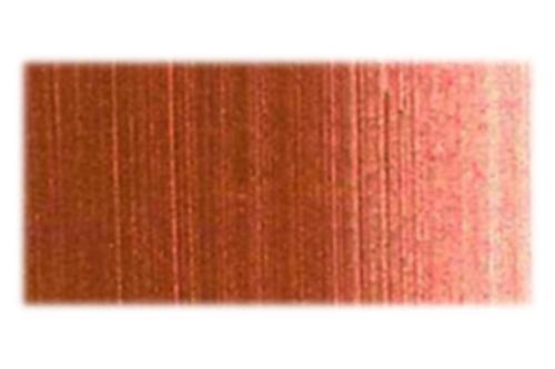 ホルベイン アクリリック6号(20ml) パールコパー(AU164)