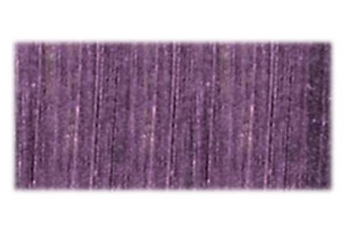 ホルベイン アクリリック6号(20ml) パールピンク(AU166)