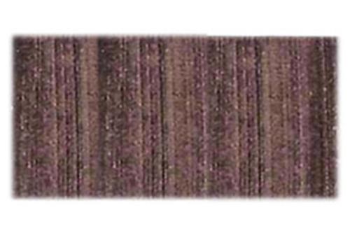 ホルベイン アクリリック6号(20ml) パールレッド(AU167)