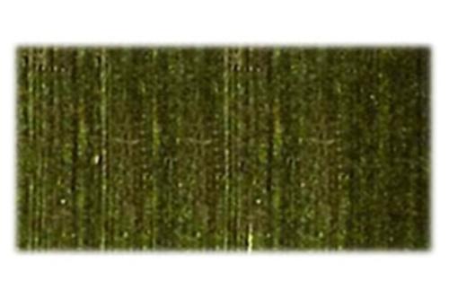 ホルベイン アクリリック6号(20ml) パールイエロー(AU168)