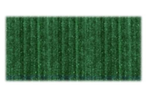 ホルベイン アクリリック6号(20ml) パールグリーン(AU169)