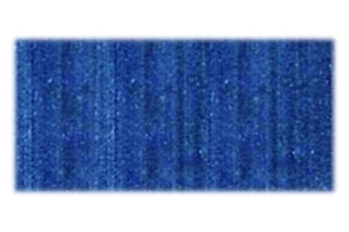 ホルベイン アクリリック6号(20ml) パールブルー(AU170)