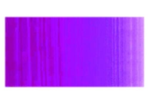 ホルベイン アクリリック6号(20ml) ルミナスバイオレット(AU181)