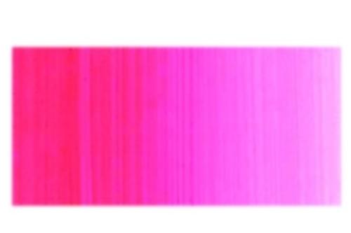 ホルベイン アクリリック6号(20ml) ルミナスオペラ(AU183)