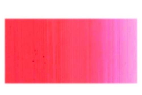 ホルベイン アクリリック6号(20ml) ルミナスレッド(AU184)
