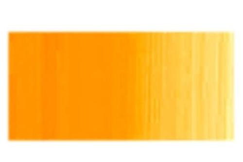 ホルベイン アクリリック6号(20ml) ルミナスイエロー(AU186)