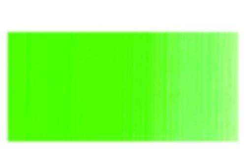 ホルベイン アクリリック6号(20ml) ルミナスグリーン(AU188)