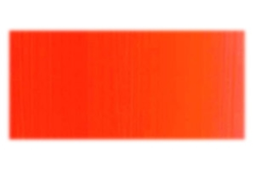 ホルベイン アクリリック330ml ピロールオレンジ(AU816)