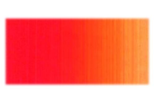 ホルベイン アクリリック330ml イミダゾロンオレンジ(AU819)