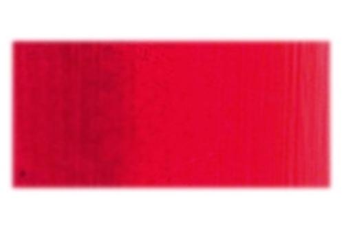 ホルベイン アクリリック330ml カドミウムレッド(AU822)