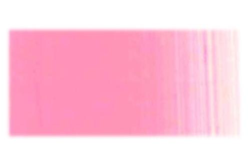 ホルベイン アクリリック330ml シェルピンク(AU828)