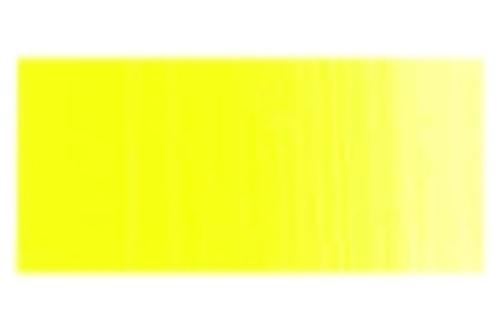 ホルベイン アクリリック330ml カドミウムイエローライト(AU847)